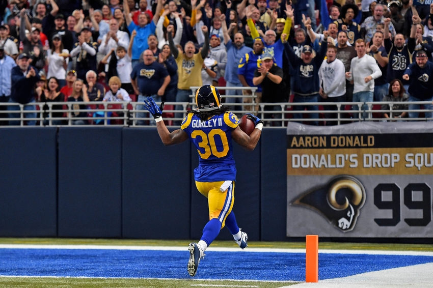 cheap for discount 1e787 70878 5 Bold Predictions: St. Louis Rams vs Tampa Bay Buccaneers ...